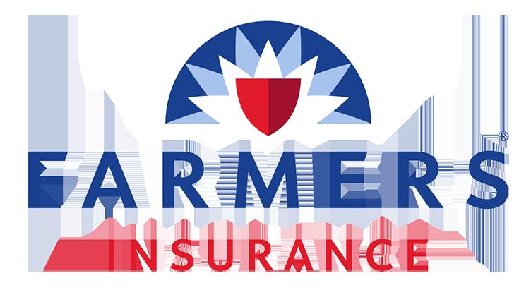Famers Insurance