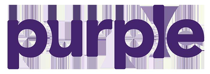 Mattress company Purple